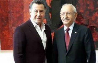 Kocadon'dan Kılıçdaroğlu'na sert sözler!