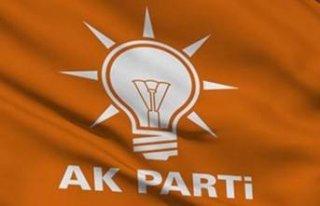 AK Parti'den İmamoğlu kararı