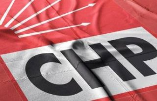 CHP'den flaş yeni askerlik tasarısı açıklaması!