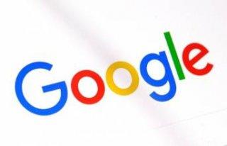 Google'ın sırtımızdan kazandığı dudak uçuklatan...