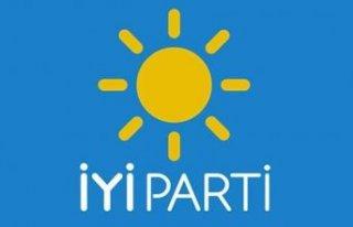 İYİ Parti'den o kanal hakkında suç duyurusu!