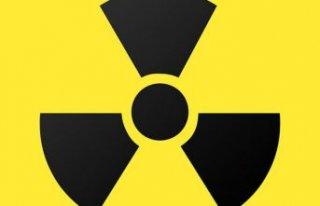 Bolu'da operasyon: Nükleer silah başlıkları...