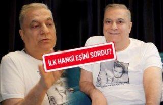 Mehmet Ali Erbil ilk röportajını verdi