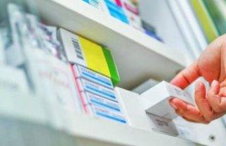 92 ilaç daha geri ödeme listesine alındı, 3'ü...