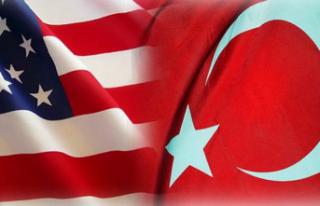 ABD'den Erdoğan'a yanıt: Kabul edilemez