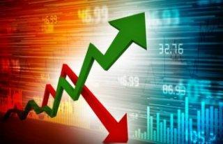 Erdoğdu: Enflasyonda kalıcı düşüş hayale dönüştü