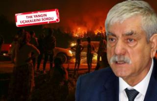 CHP'li Beko'dan istifa çağrısı: Hesap...