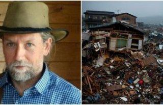 'Deprem kahini'nden yine korkutan uyarı:...