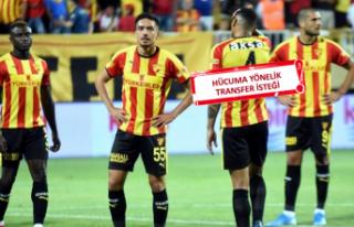 Göztepe'yi endişelendiren istatistik!