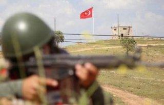Hakkari'de 2 terörist daha öldürüldü!