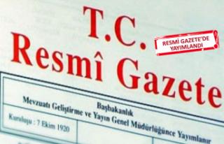 İzmir'de partizanlıkla eleştirilen kaymakam...