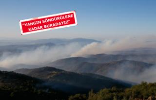Karabağlar'da başladı, 3 ilçeye yayıldı:...