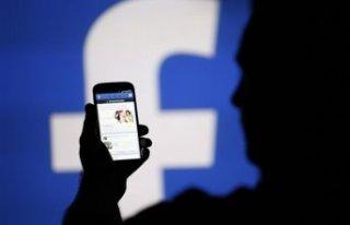 Korkutan uyarı: Facebook sizi izliyor
