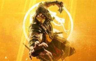 Mortal Kombat filmine yeni oyuncular eklendi !