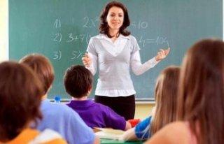 Sözleşmeli öğretmenlik şartları nelerdir?