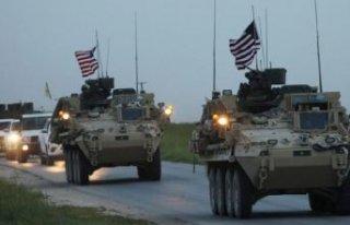Terör örgütü elebaşı itiraf etti: ABD PKK'nın...