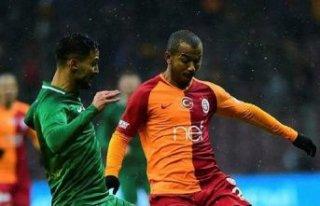 TFF Süper Kupa biletleri satışa çıkıyor