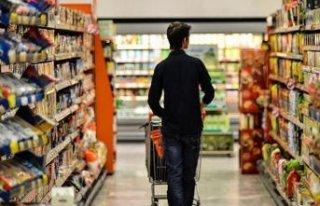 Tüketici güven endeksi yükseldi