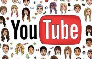ABD'li gençlerin hayali YouTuber olmak