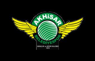 Akhisarspor için kazanma zamanı