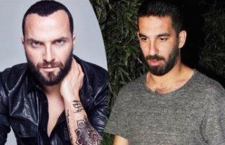 Arda Turan ile Berkay davasında mahkeme günü!