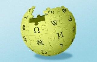 AYM 'Wikipedia yasağını' genel kurula...