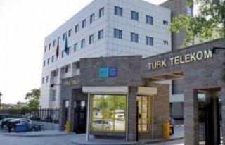 Bankalar Türk Telekom'u satışa çıkardı!