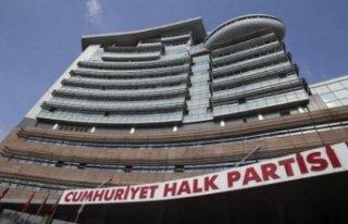 CHP'den belediyelere yakın takip!