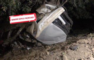 Diyarbakır'da hain saldırı: Şehit sayısı...