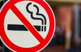 Erdoğan açıkladı! Sigaraya yeni yasak geliyor