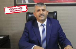 MHP İl Başkanı Şahin'den Soyer'e 'bilim...