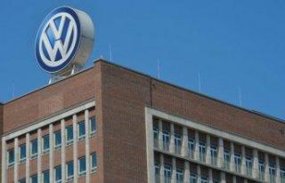 Volkswagen'den rekor geri çağırma… Aralarında...