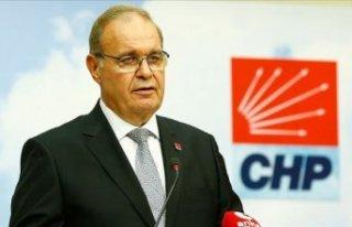 CHP'den operasyon için gizli anlaşma iddiası!