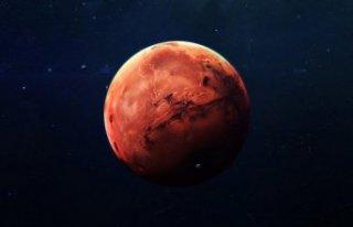 Eski NASA çalışanı açıkladı: Uzaylıları bulduk
