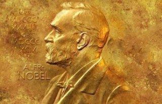 Etiyopya Başbakanı Nobel Barış Ödülü'nü...