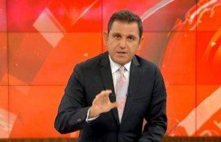 Fatih Portakal'dan ateşkes yorumu: AKP'nin...