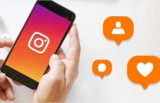 Instagram'dan 'stalk' yapanları üzecek haber