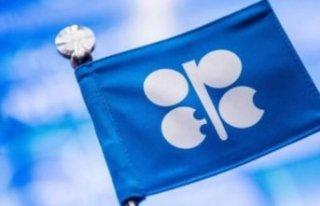 OPEC ve diğer üreticiler üretim kısıntısını...
