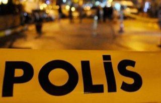 Pendik'te dehşet evi: Karısını öldürüp...