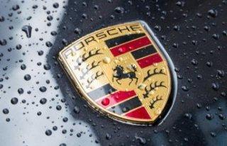 Porsche 2 binden fazla aracını geri çağırıyor!