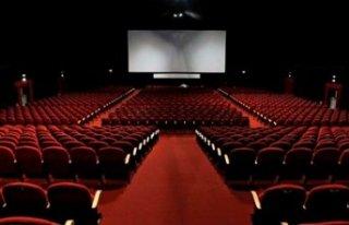 Sinema sektörü düzenlemesi resmen yürürlükte