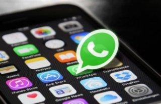 WhatsApp'ın Grup Gizlilik Ayarları ne işe...