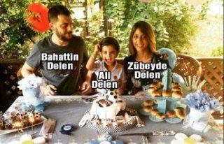 Bakırköy'deki 'siyanür cinneti'nin nedeni...