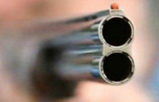 Bornova'da kadın cinayeti! Boşanma öncesi...