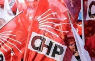 CHP, İzmir'de sandık heyecanı yaşıyor