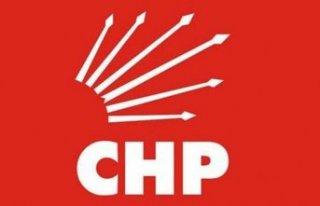 CHP'den erken seçim açıklaması: Hay hay...