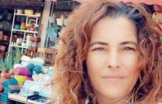 Delege seçimlerinde 'kadına şiddet' iddiası
