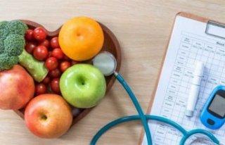 Diyabet hastaları hangi besinleri ne kadar tüketmeli?