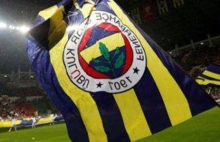 Fenerbahçe'nin isim hakları o şirkete mi satılacak?