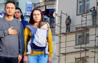 Türkiye Ata'sına ağlıyor